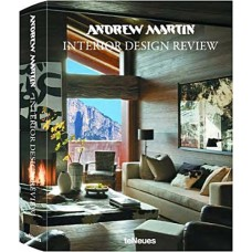 Andrew Martin Interior Design Review, вып. 15
