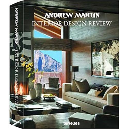 Andrew Martin Interior Design Review 15