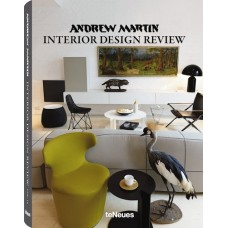 Andrew Martin Interior Design Review, вып. 18