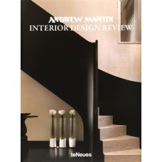 Andrew Martin Interior Design Review, вып. 19