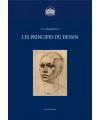 Le Principes du Dessin (PDF file - French version)