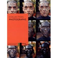 Собрание фотографий Центра Помпиду