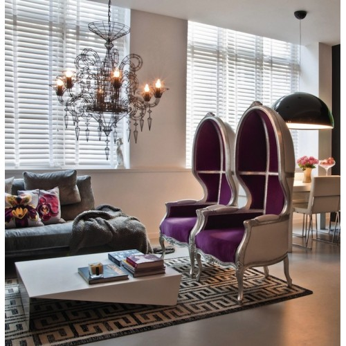 Andrew Martin Interior Design Review 17